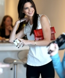 kendall-daily_284129.jpg