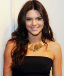 kendall-daily_283129.jpg