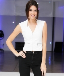kendall-daily_28629.jpg