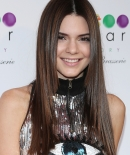 kendall-daily_2815329.jpg