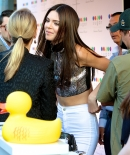 kendall-daily_2821429.jpg