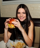 kendall-daily_28829.jpg