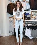kendall-daily_2814729.jpg