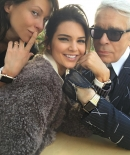 kendall-daily_284529.jpg