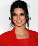 kendall-daily_2835529.jpg
