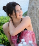 kendall-daily_281729.jpg