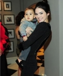 kendall-daily_28129.jpg