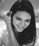 kendall-daily_2811929.jpg