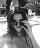 kendall-daily_288129.jpg