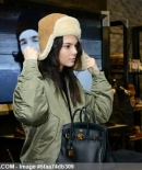 kendall-daily_281829.jpg