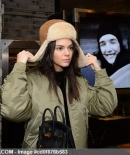 kendall-daily_282529.jpg