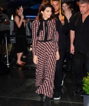 kendall-daily_282029.jpg