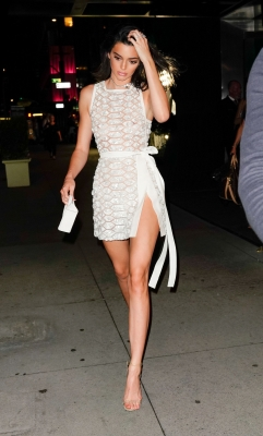 kendall-daily_28529.jpg