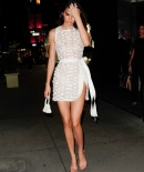 kendall-daily_28329.jpg