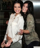 kendall-daily_283029.jpg