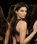 kendall-daily_28229.jpg
