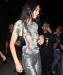 kendall-daily_282929.jpg