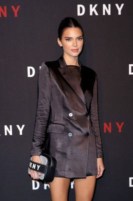 kendall-daily_283229.jpg