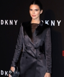 kendall-daily_282429.jpg