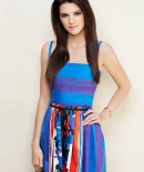 kendall-daily_28729.jpg